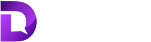 Logo Disetiba